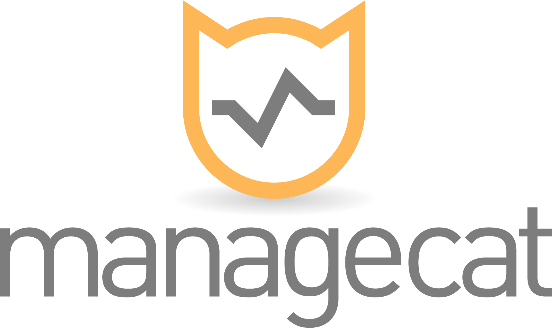 logo_managecatyellow_tall-white.png